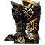 Inventory Feet Chain Professions Armorsmithing Darkiron Lv65.png