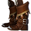 Inventory Feet Hide Professions Leatherworking Bear Lv52.png