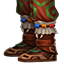 Inventory Feet Ironwood Controlwizard.png