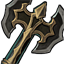 Inventory Primary Greataxe T04 01.png