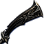 Inventory Secondary Dualblades Professions Weaponsmithing Blackiron Lv60.png