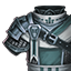 Inventory Body M10 DevotedCleric 01 Relicsteel.png