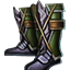 Inventory Feet Blackice Greatweapon 01.png