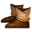 Inventory Feet Cloth Professions Tailoring Cotton Lv10.png
