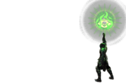 Collection Content Foreground Artifact Soulsight.png