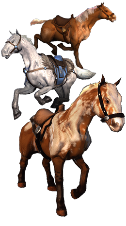 Collection Content Foreground Mount Distantlandshorses.png