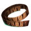 Crafting Jewelcrafting Resource Leather Exotic 01.png