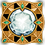 Icon Inventory Enchantment Silverglyph T15 01.png