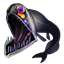 Icons Inventory Fishing Torclightloosejaw.png