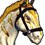 Icons Inventory Mount Horse Painted Gilded White 01.png