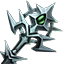 Icons Inventory Pactblade Companion Lightning.png