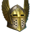 Inventory Head Stronghold Greatweaponfighter 01.png