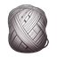 Crafting Resource Yarn Cotton.png