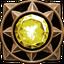 Icon Inventory Enchantment Radiantsigil T10 01.png