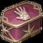 Icon Lockbox Manystarred Companion Pack.png