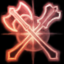 Icons Powers Feat Assault 01.png