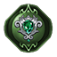Inventory Consumables Kits Armor Jewelcrafting Green T1.png