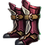 Inventory Feet Draconic Tricksterrogue 01.png