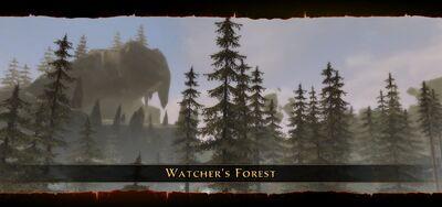 Watcher's Forest.jpg