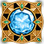 Icon Inventory Enchantment Azurebrand T15 01.png