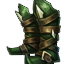 Inventory Feet T02 Scourge 01.png