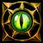 Icon Inventory Enchantment Dragon Green Major.png