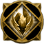 Icon Inventory Weapenchant Holyavenger T8 01.png