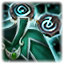 Icon Lockbox Crushingwave Artifact Pack.png