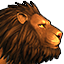 Icons Inventory Mount Lion.png