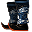 Inventory Feet Chase Enduringboots He.png