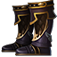 Inventory Feet Hide Professions Leatherworking Aberrant Lv65.png