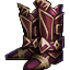 Inventory Feet P03 Mt Hunter 01.png