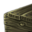 Inventory Misc Crate 01 Weathered.png
