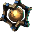 Inventory Primary Barbarian Orb 01.png