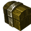 Misc Chest 01 Weathered.png