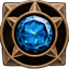 Icon Inventory Enchantment Azurebrand T7 01.png