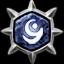 Icon Inventory Runestone Training T10 01.png