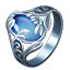 Icons Inventory Ring Companion M17 Silver I1010.png