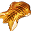 Icons Inventory Stronghold Rug 05.png