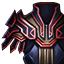 Inventory Body Warborn Scourge 01.png