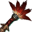 Inventory Primary Pactblade Lizardfolk 01.png
