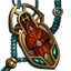 Inventory Secondary Icon Dread T05 Devoted 01.png