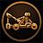 Map Icon Gauntlgrym Catapult Gamebox.png