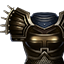 Inventory Body Plate Professions Armorsmithing Darkiron Lv60.png