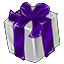 Inventory Misc Gift Purple.png