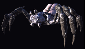 Tomb Spider.png