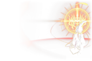 Collection Content Foreground Artifact Shardofvalindrascrown.png