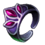 Crafting Jewelcrafting Ring T04 01.png