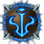 Icon Inventory Markofstability T03.png