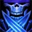 Icons Powers Trickster Stealth.png